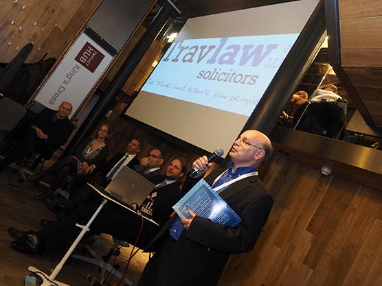 TravLaw-36