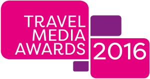 """Featured image for """"Launch of the 2016 Travel Media Awards"""""""