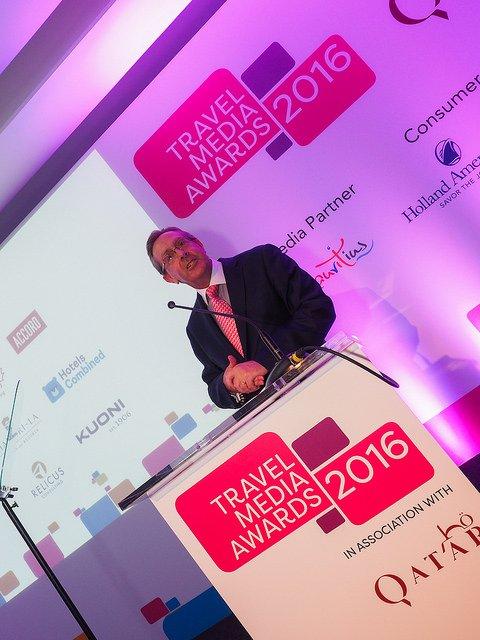 102-co-founder-of-the-travel-media-awardsgiles-harper