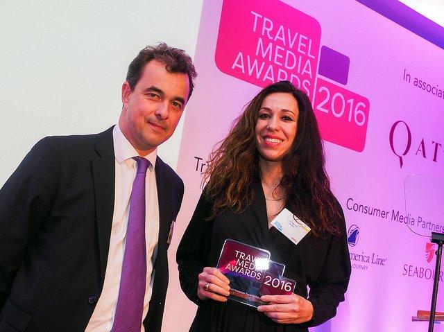 125jonathan-sloan-qatar-with-lisa-scott-metros-travel-editor