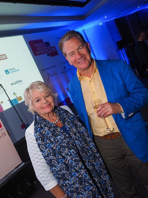 71judith-chalmers-with-michael-portillo