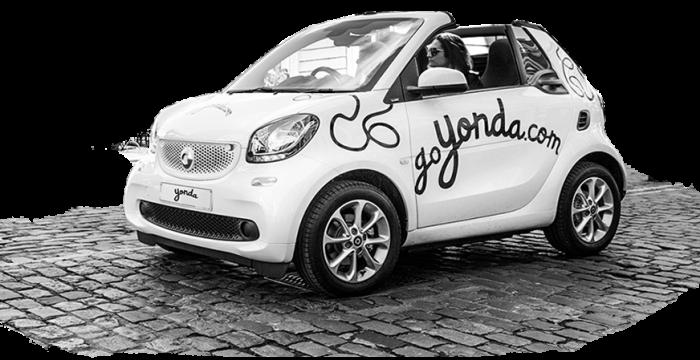 home-smartcar