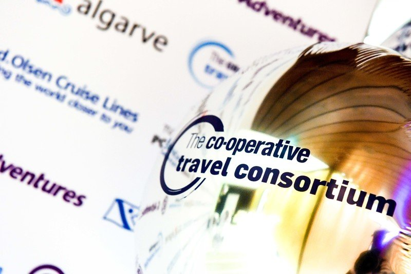 """Featured image for """"Travega MD moderates Co Operative Travel  Consortium Conference"""""""