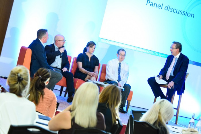 shape-of-the-industry-panel-debate-moderated-by-giles-harper