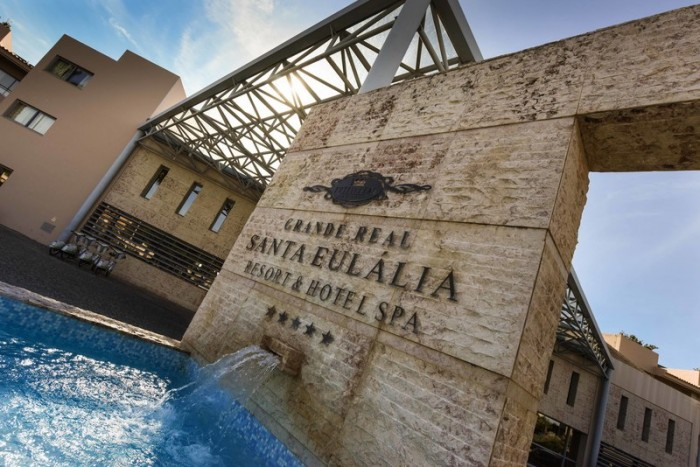 the-grande-real-santa-eulalia-hosted-the-2-day-conference-co-operative_travel_consortium_