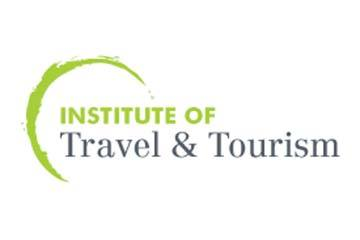 """Featured image for """"Institute of Travel Tourism appoints Travega"""""""