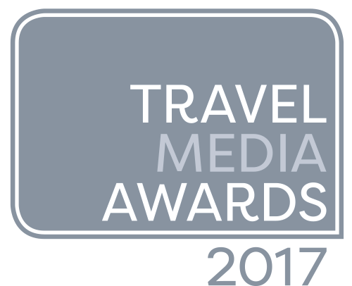"""Featured image for """"The most prestigious awards in travel media are back!"""""""