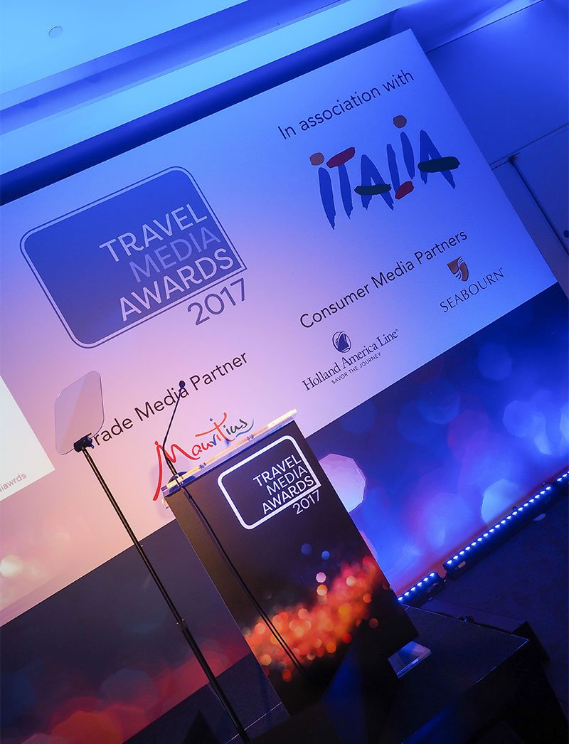 Travel-Media-Awards-11