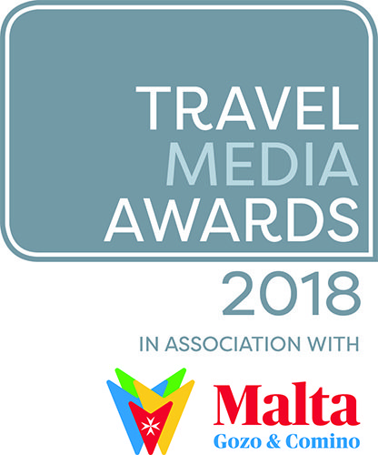 """Featured image for """"Record guest levels at 2018 Travel Media Awards"""""""