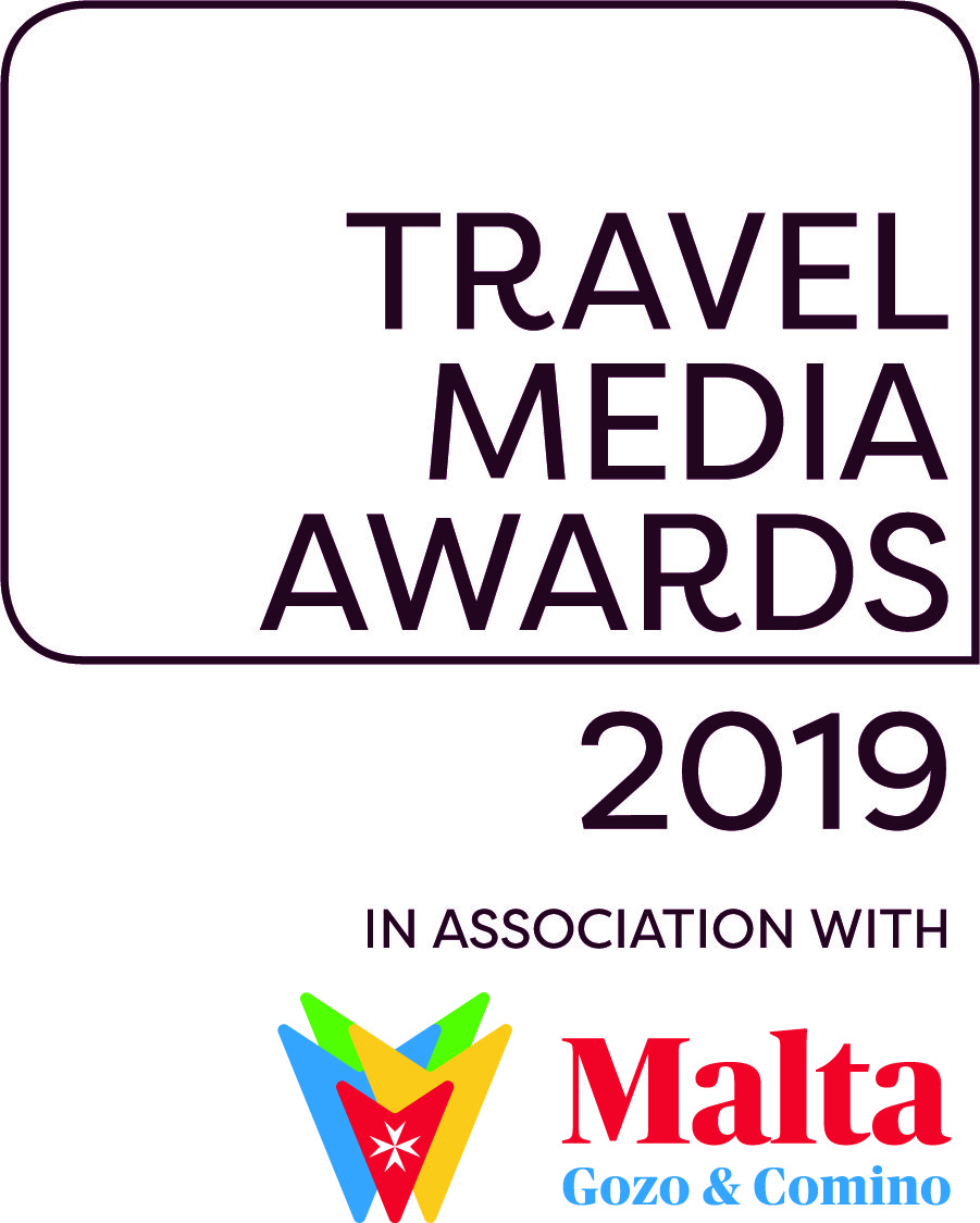 """Featured image for """"Travega launches 2019 Travel Media Awards"""""""