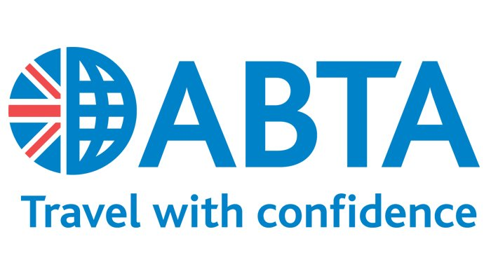 """Featured image for """"ABTA Travel Convention"""""""