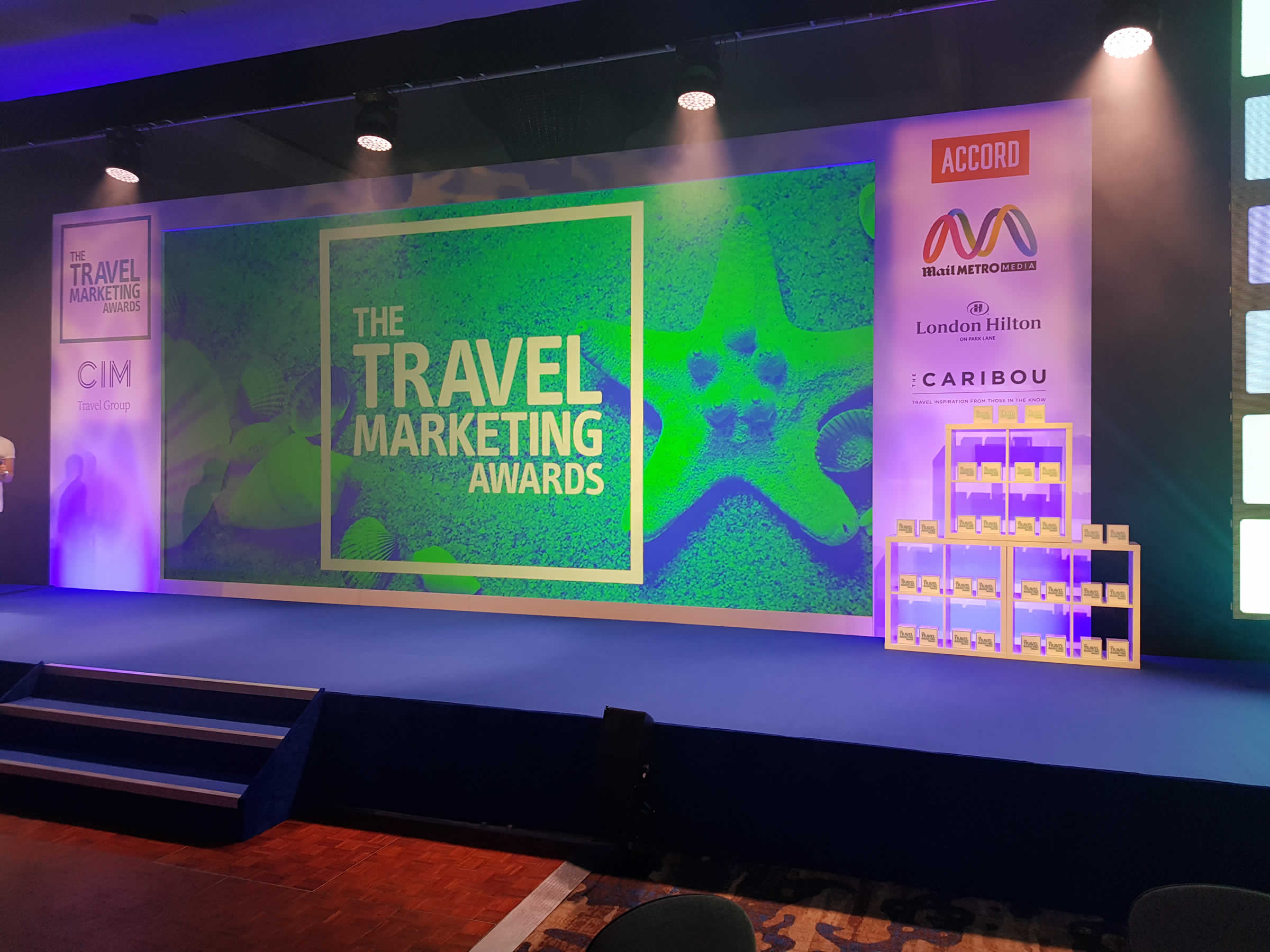 "Featured image for ""2020 Travel Marketing Awards"""