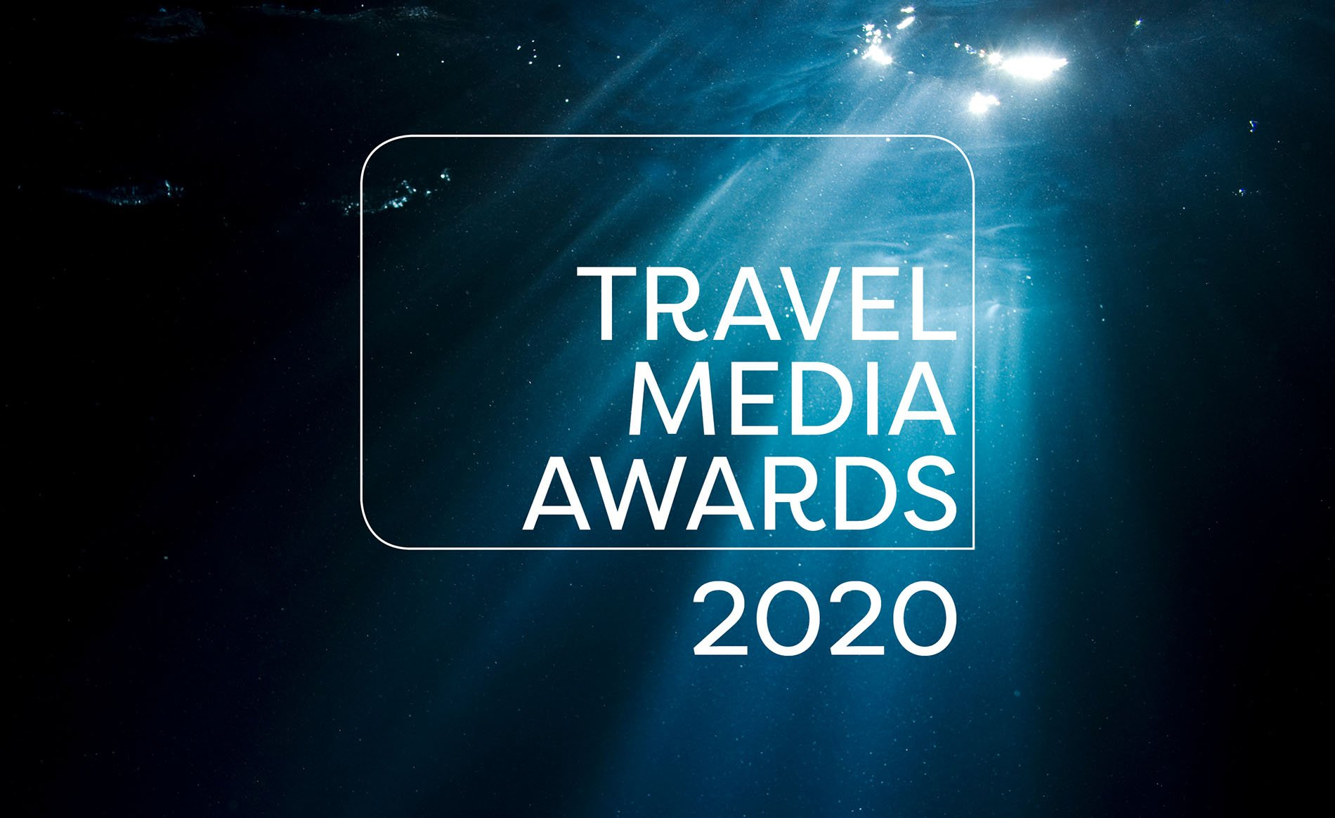 "Featured image for ""Travel Media Awards 2020 goes Virtual"""