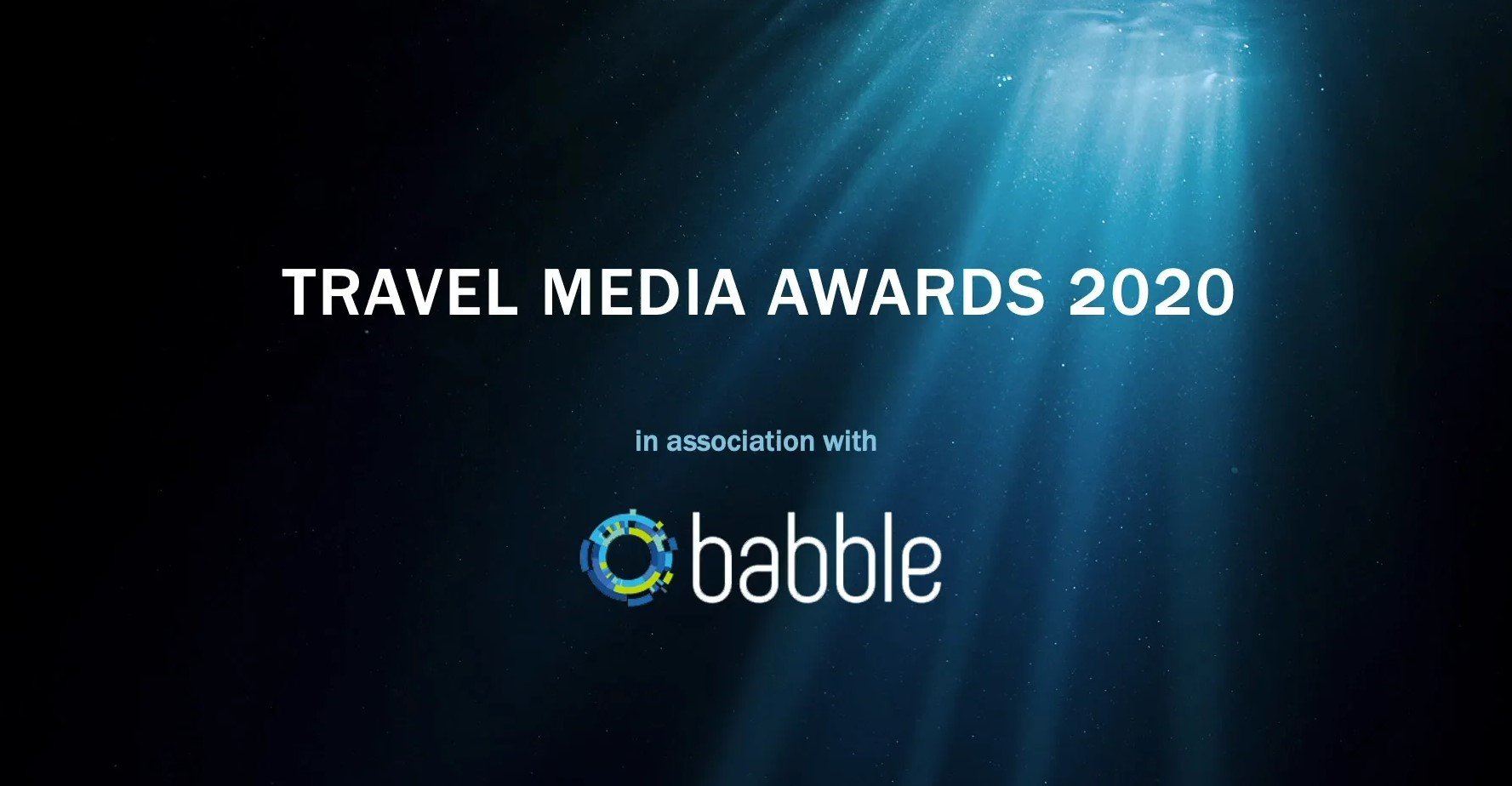 "Featured image for ""2020 Travel Media Awards"""