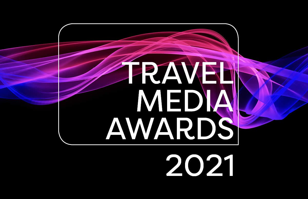 """Featured image for """"2021 Travel Media Awards Launch"""""""